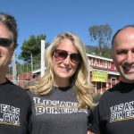 Los Angeles Motorcycle guided tours