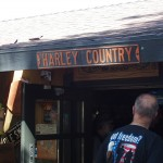 Orange County  Harley Country  Ride #3