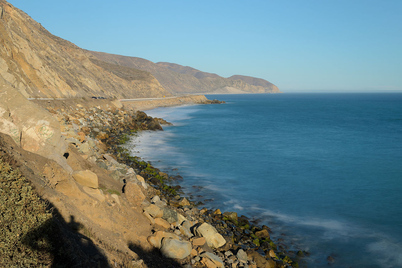 Point_Mugu_September_2013_004