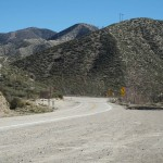 San Gabriel Mountains – Ride #3