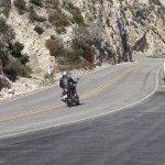 Angeles Crest Highway San Gabriel Mountains – Ride #4