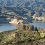 San Gabriel Mountains – Ride # 2