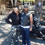 California motorcycle tours - www.losangelesbikers.com