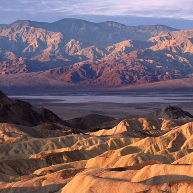 Death Valley National Park, www.losangelesbikers.com motorcycle guided tours