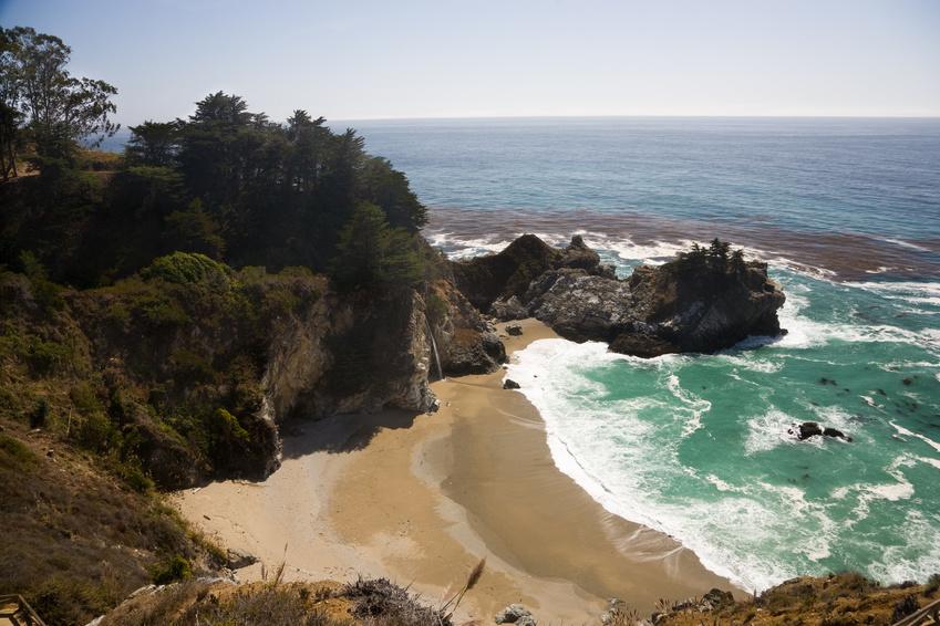 California national parks for Par central motor inn rates