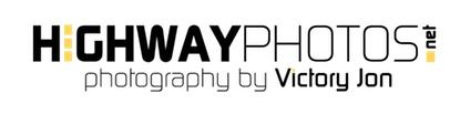 HighwayPhotoslogo