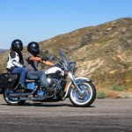 motorcycle rental los angeles