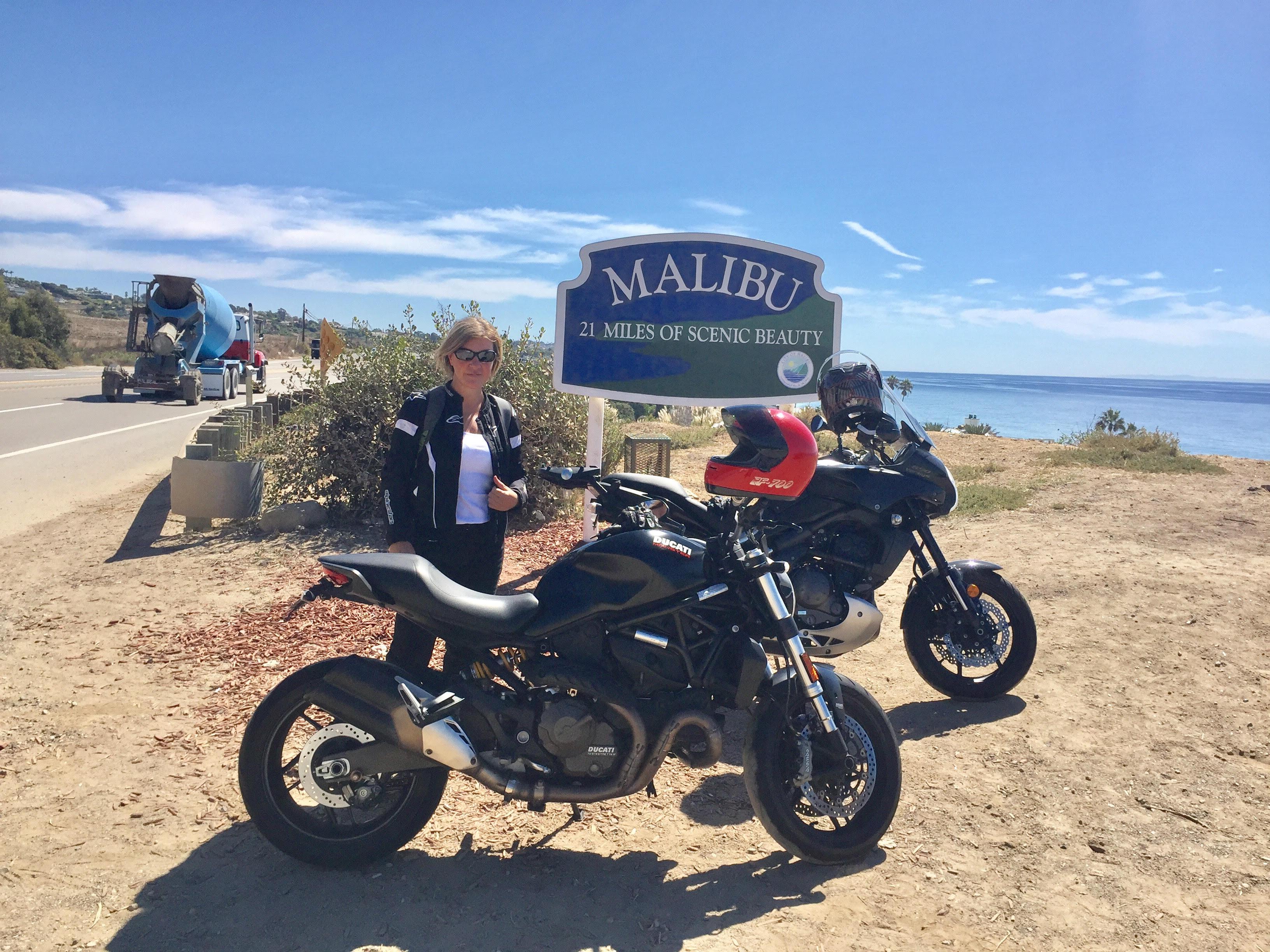 Malibu_sign
