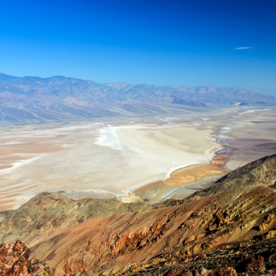 Death Valley, losangelesbikers.com Motorcycle guided tours