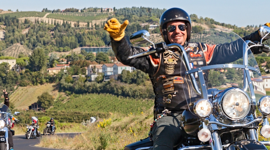 www.losangelesbikers.com