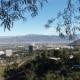 Los Angeles – Ride #2