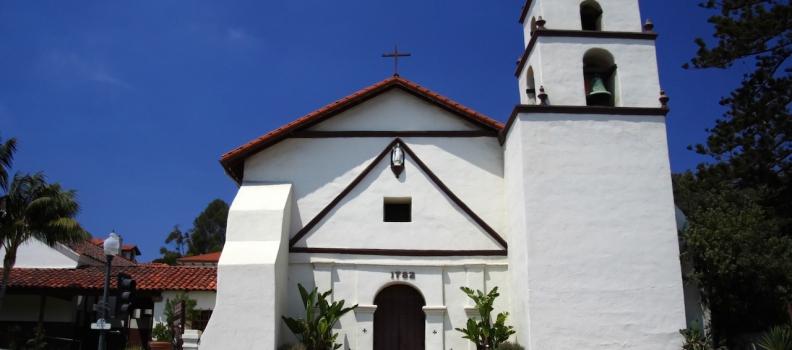 Ventura & Santa Barbara – Ride #3